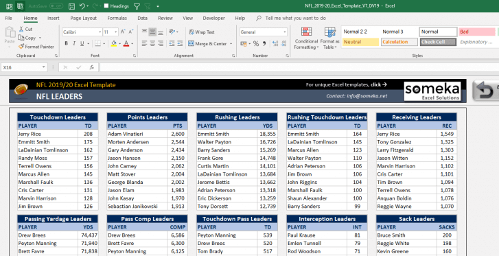NFL-2019-20-Excel-Template-SS11