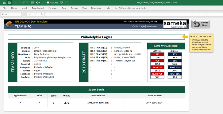 NFL-2019-20-Excel-Template-SS12