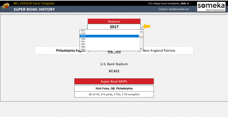 NFL-2019-20-Excel-Template-SS6