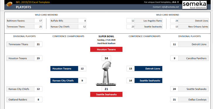 NFL-2019-20-Excel-Template-SS9