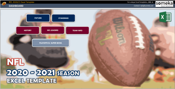 NFL-2020-21-Excel-Template-Someka-SS13