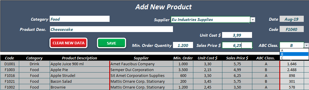 Supply-Inventory-Planning-Excel-Template-S02