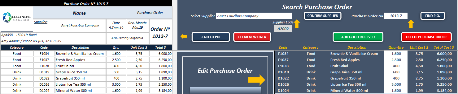 Supply-Inventory-Planning-Excel-Template-S06