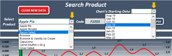 Supply-Inventory-Planning-Excel-Template-S07