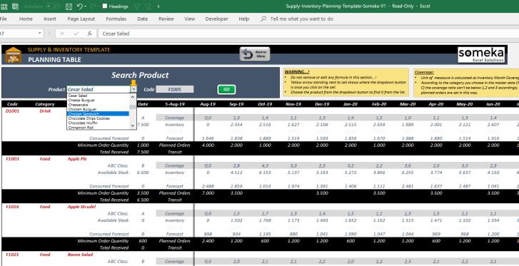 Supply-Inventory-Planning-Excel-Template-SS12