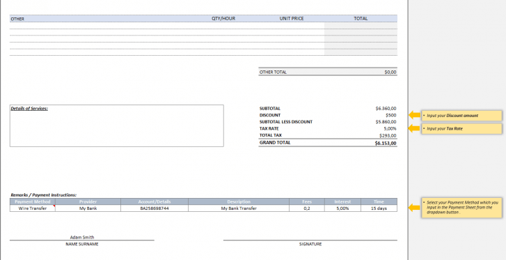 Contractor_Invoice_Template_Someka_SS2