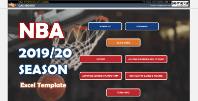 NBA-Excel-Template-Someka-SS1
