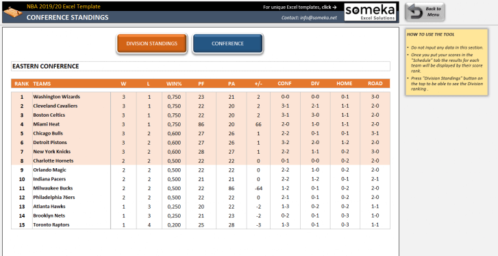 NBA-Excel-Template-Someka-SS4