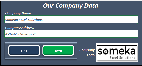 Order-Planning-Invoicing-Template-Someka-S02
