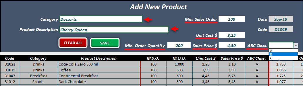 Order-Planning-Invoicing-Template-Someka-S03
