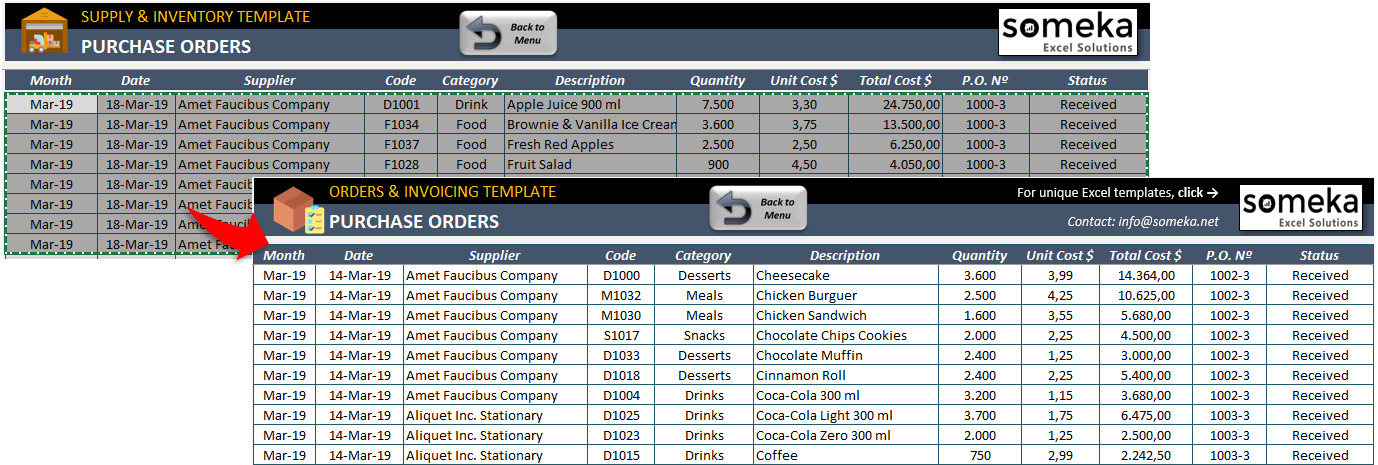 Order-Planning-Invoicing-Template-Someka-S06