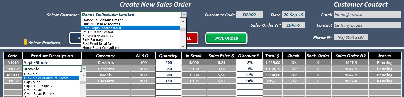 Order-Planning-Invoicing-Template-Someka-S07