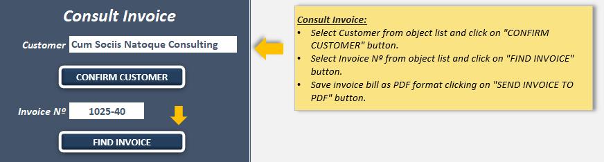 Consult-Invoice-Someka-S10