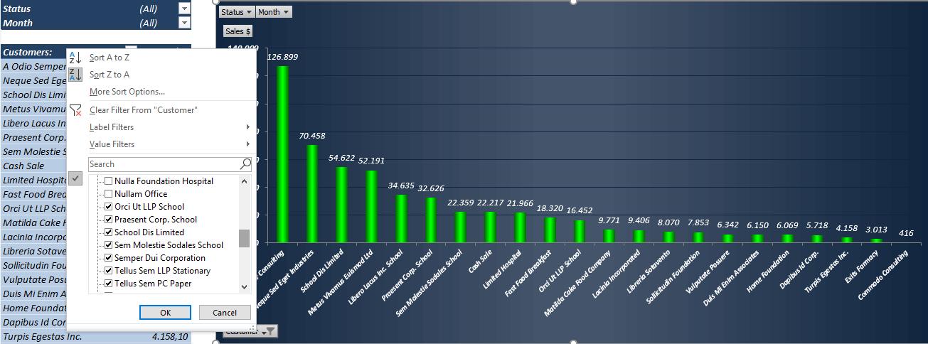 Charts-Someka-S18