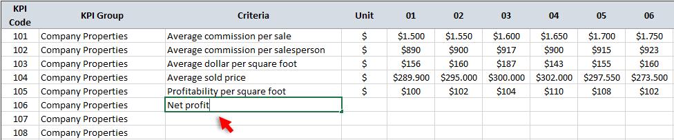 Real-Estate-KPI-Template-Someka-S03