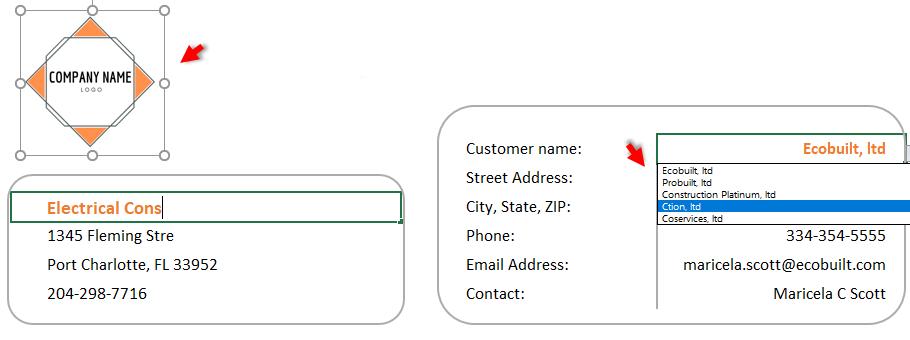 Receipt-Invoice-Template-S02-1