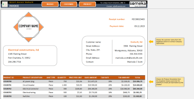 Receipt-Invoice-Template-SS1-1