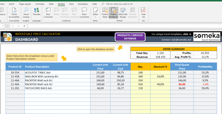 Wholesale-Price-Calculator-Excel-Template-SS1