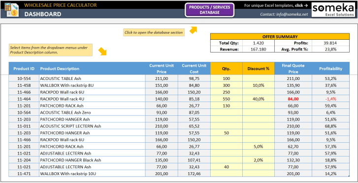 Wholesale-Price-Calculator-Excel-Template-SS5