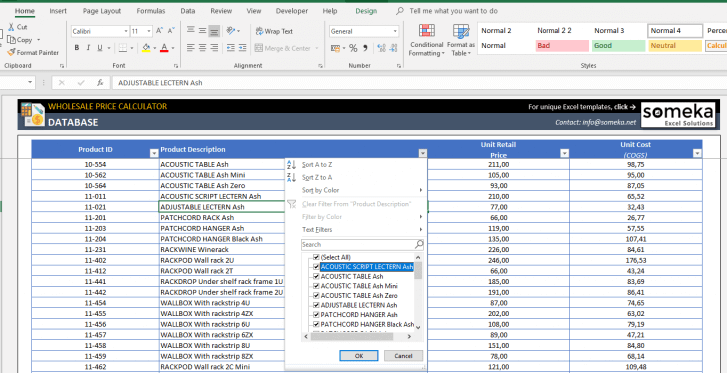 Wholesale-Price-Calculator-Excel-Template-SS6