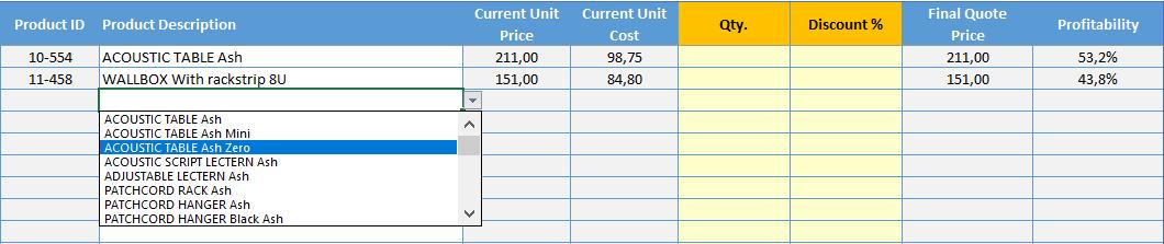 Wholesale-Price-Calculator-Template-S02