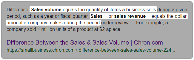 sales-sales-revenue-difference