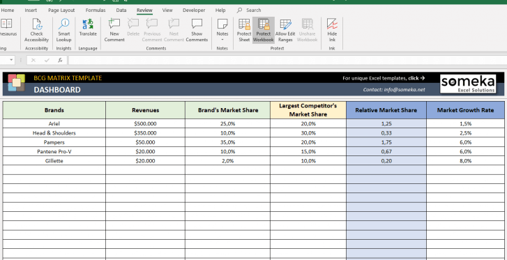 BCG-Matrix-Excel-Template-SS5