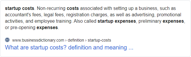 Hotel-Business-Startup-Costs-Definiton-S30