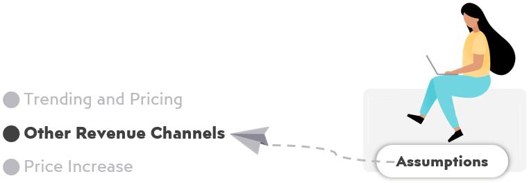 Hotel-Financial-Assumptions-Revenue-Channels-S13