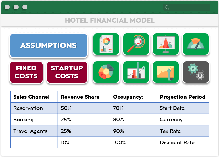 Hotel-Financial-Model-Excel-Template-54
