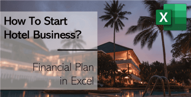 How-to-Start-Hotel-Business-in-Excel-Blog-Image-SS1