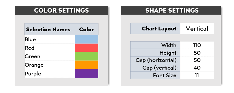 Color-Shape-Settings-Flow-Chart-S04
