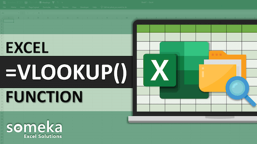 Excel-Vlookup-Function-Youtube-Thumbnail