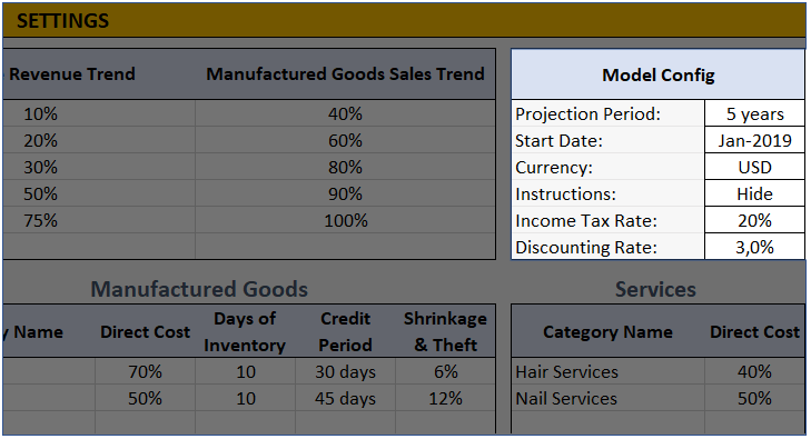 Retail-Business-Financial-Model-Excel-Template-Someka-S04