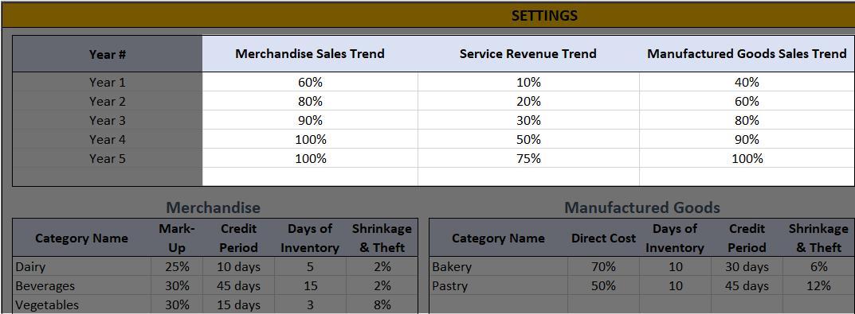 Retail-Settings-Someka-S05
