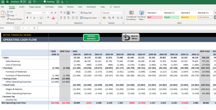 Retail-Business-Financial-Model-Excel-Template-Someka-SS11