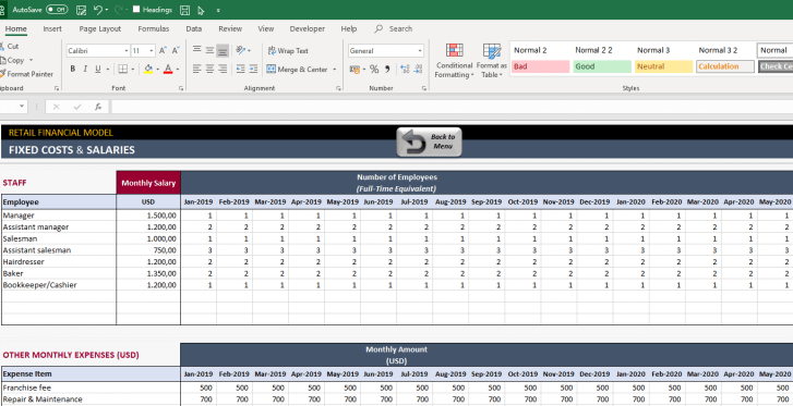 Retail-Business-Financial-Model-Excel-Template-Someka-SS6