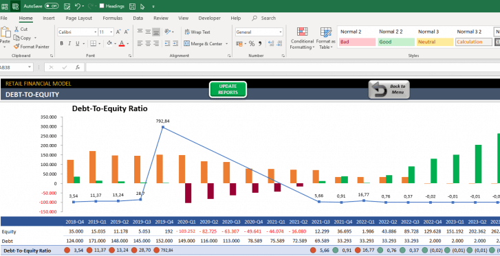 Retail-Business-Financial-Model-Excel-Template-Someka-SS7