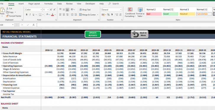 Retail-Business-Financial-Model-Excel-Template-Someka-SS8