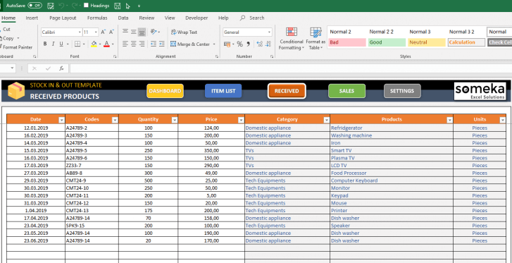 Stock-Inventory-Tracker-Excel-Template-Someka-SS4
