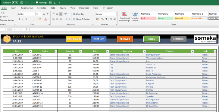 Stock-Inventory-Tracker-Excel-Template-Someka-SS5