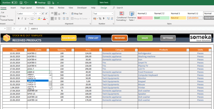 Stock-Inventory-Tracker-Excel-Template-Someka-SS8