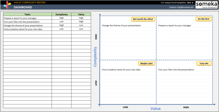Value-Complexity-Matrix-Excel-Template-SS1
