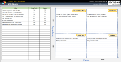 Value-Complexity-Matrix-Excel-Template-SS2
