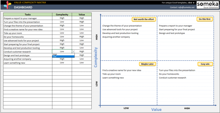Value-Complexity-Matrix-Excel-Template-SS3