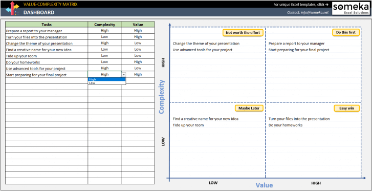 Value-Complexity-Matrix-Excel-Template-SS4
