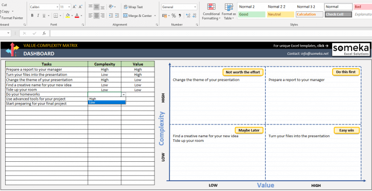Value-Complexity-Matrix-Excel-Template-SS5