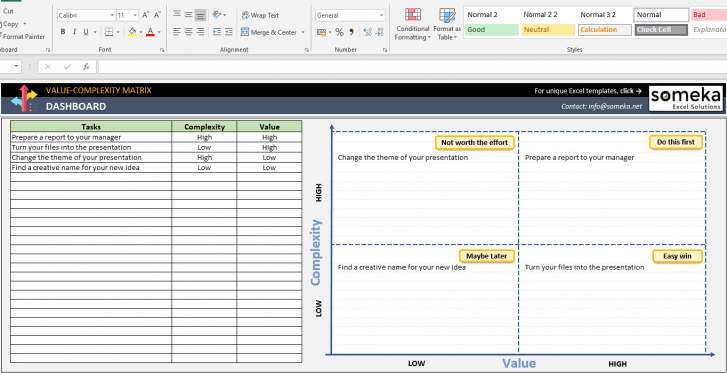 Value-Complexity-Matrix-Excel-Template-SS6