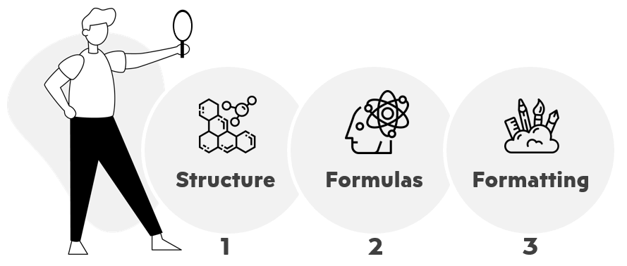 Structure-Formulate-Format-Template-S03