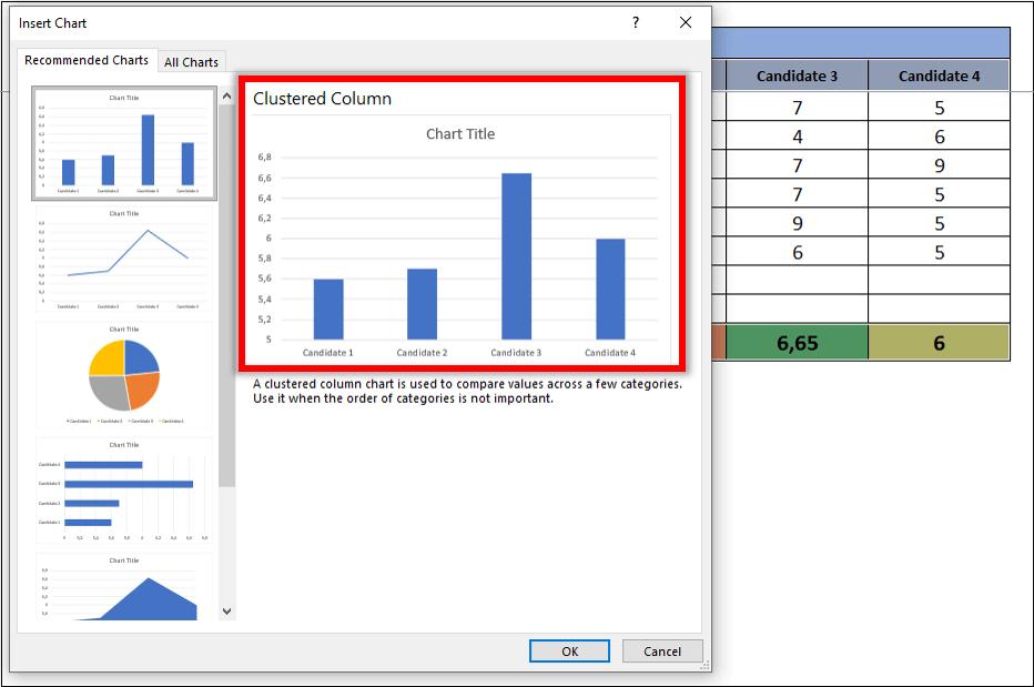 add-graph-S14